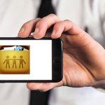 دانلود اپلیکیشن iFiles ؛ برنامه ای بی نظیر برای مدیریت فایل ها