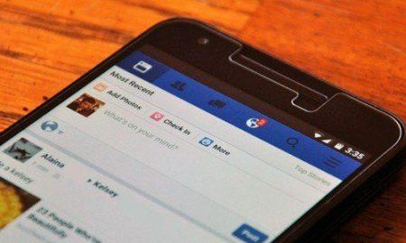 حذف اپلیکیشن فیس بوک از گوشی های سامسونگ