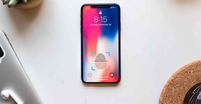 تغییرات گوشی های iPhone در سال 2019