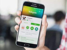 دانلود اپلیکیشن آنفالویاب اینستاگرام
