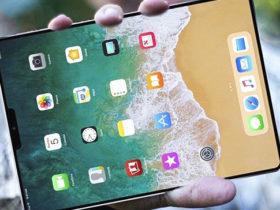 دستگاه های آیپد 2019 چه زمانی به بازار می رسند؟