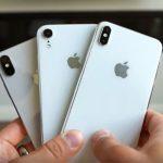 سوال روز ؛ کاربران گوشی های iPhone در دنیا چه تعداد هستند؟