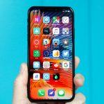 پیش بینی ها در مورد گوشی های  iPhone در سال 2019 ؛ تغییرات جذاب در محصولات اپل