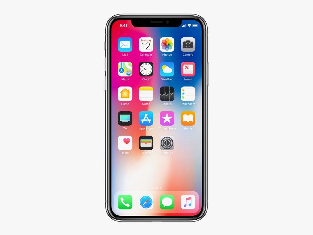 گوشی های iPhone در سال 2019