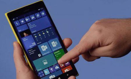 خبر شوکه کننده مایکروسافت ؛ امسال سال آخر نسخه موبایل ویندوز 10 خواهد بود!