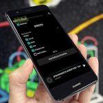 با ساده ترین نرم افزار پخش موسیقی در استور گوگل آشنا شوید