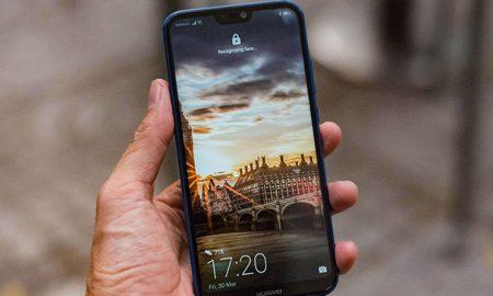 هنگ کردن گوشی هواوی Nova3e ؛ پردازنده این گوشی هوشمند چقدر قدرت دارد؟