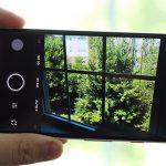 چگونه برترین تصاویر را با دوربین موبایل خود خلق کنیم؛ معرفی 2نرم افزار کاربردی