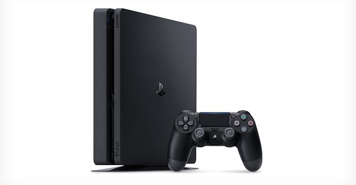 رکوردشکنی شرکت سونی و کنسول های PS4