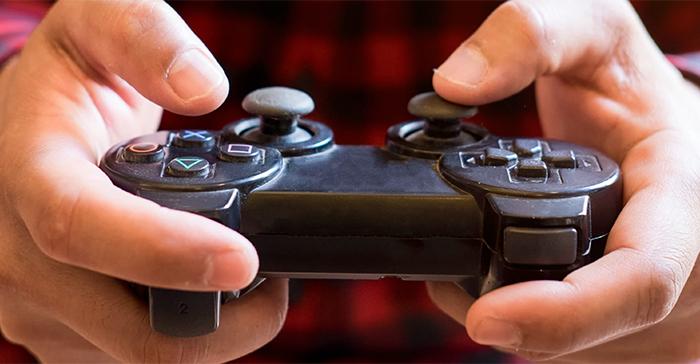 فروش فوق العاده کنسول های PS4 در سال 2018 ؛ حیرت انگیز و باورنکردنی!