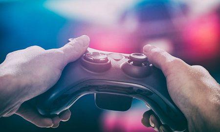 خبری جذاب برای گیمرها ؛ زمان احتمالی رونمایی از کنسول PS5 مشخص شد