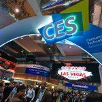 آنچه باید از نمایشگاه CES 2019 بدانید؛ وقتی بزرگان فناوری گردهم می آیند