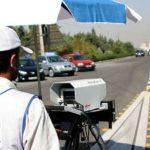 بهترین روش استعلام خلافی خودرو با روش هایی ساده و کاربردی