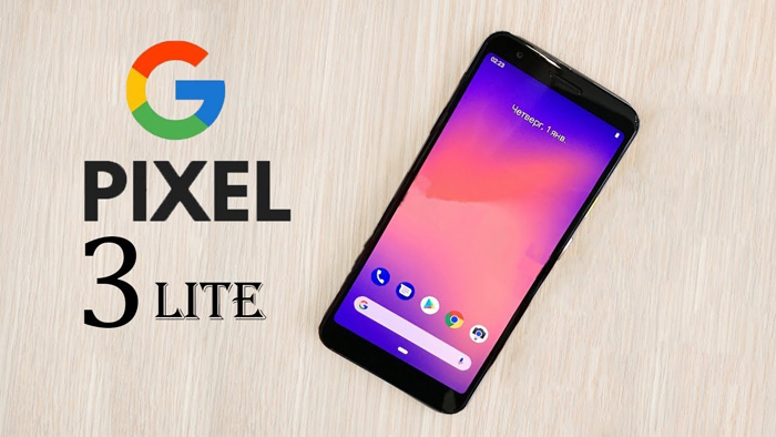 گوشی Google Pixel 3 Lite بهترین می شود؟