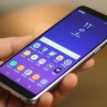 گوشی Galaxy A40، میان رده ای متوسط با مشخصات قوی