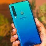 4 دلیل برای اینکه گوشی موبایل گلکسی A9 نسخه 2018 بخریم