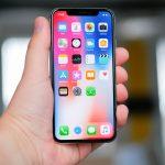 ویژگی جذاب گوشی های iPhone در سال 2019 ؛ وای فای قوی تر!