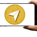 علت متوقف شدن تلگرام طلایی؛ فیلترشکن بومی که رقیب پیام رسان های داخلی شد
