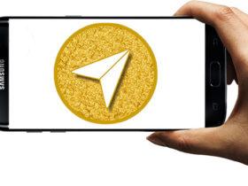 علت متوقف شدن تلگرام طلایی ؛ فیلترشکن بومی که رقیب پیام رسان های داخلی شد