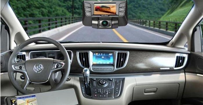 دوربین های 360 درجه خودروها چه مزیتی برای رانندگان فراهم می کنند؟