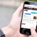 بهترین اپلیکیشن پیام رسان اندروید و ios در دنیا چیست؟