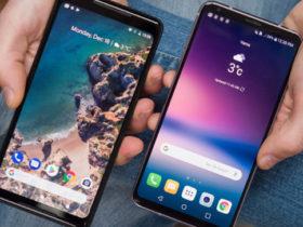 بهترین گوشی سال 2019 دارای چه ویژگی های منحصر به فردی است؟