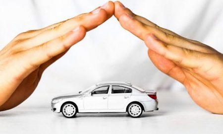 بیمه شخص ثالث به جای خودرو، راننده محور می شود