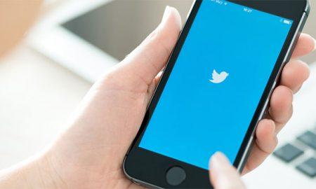 کارنامه توئیتر در سال 2018 ، جاه طلبی های اندک در سایه رشدی راکد