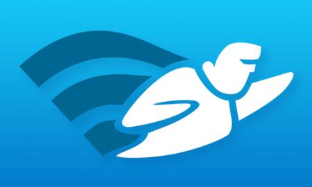 دانلود نرم افزار WiFiman