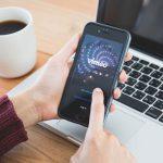چگونه از سیستم رمز هوشمند iOS 12 استفاده کنیم؟