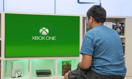 زمان رونمایی از کنسول Xbox 2 مشخص شد؟؟؟