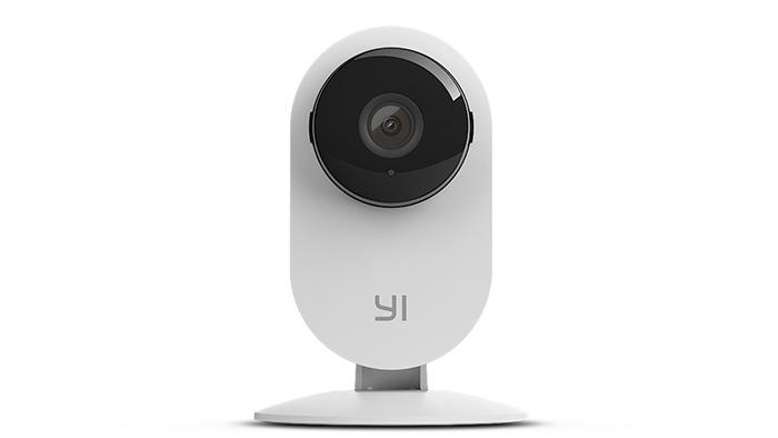 دوربین امنیتی جدید Xiaomi