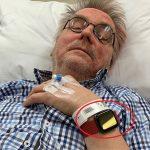قابلیت تشخیص سقوط اپل واچ بار دیگر جان فردی را نجات داد!
