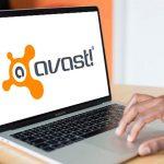 با دانلود آنتی ویروس Avast برای ویندوز امنیت خود را تامین کنید