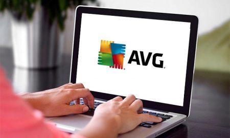 تامین امنیت ویندوز با دانلود آنتی ویروس AVG