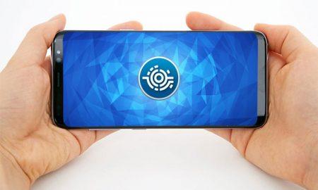 دانلود اپلیکیشن برنده باش برای گوشی های اندرویدی