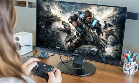 محبوب ترین بازی های Xbox one برای گیمرهای دو آتیشه