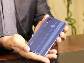 بررسی گوشی های موبایل با قیمت 3 تا 4 میلیون تومان (اسفند97)
