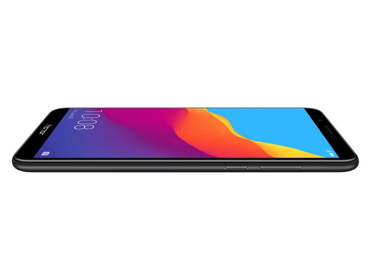 گوشی هوشمند Honor 7C بخریم