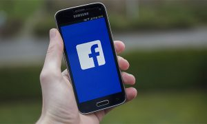 فیس بوک باز هم متهم شد، افشای اطلاعات تمامی ندارد!