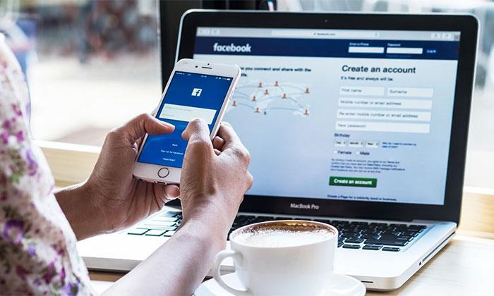 دانلود برنامه فیس بوک برای ویندوز از طریق استور رسمی مایکروسافت