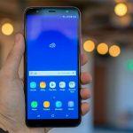 چرا گوشی هوشمند گلکسی J4 Core نخریم؛ بررسی ارزان ترین موبایل سامسونگ