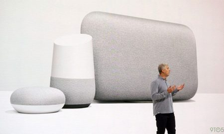 برنامه های گوگل برای سال 2019؛ دستگاه های جدید در راه است