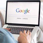 دانلود نرم افزار مرورگر Google Chrome برای کامپیوتر