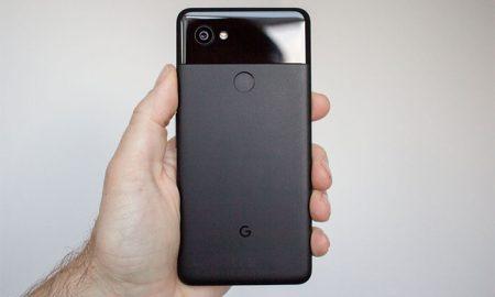 در به روزرسانی جدید گوگل برای گوشی های پیکسل شاهد چه تغییراتی خواهیم بود؟