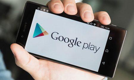 افزونه ای جدید برای گوگل پلی در راه است!