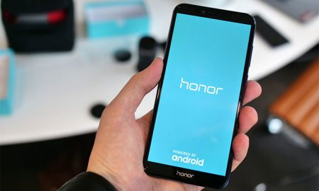 چرا گوشی هوشمند Honor 7A بخریم؟