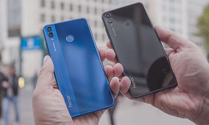 4 دلیل برای اینکه گوشی موبایل Honor 8X بخریم