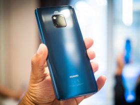 آیا امسال باید شاهد قدرتی جدید در صنعت فروش گوشی های هوشمند باشیم؟