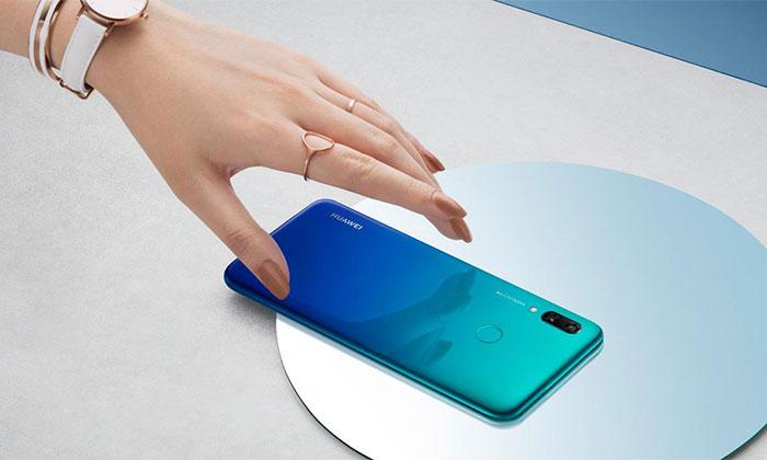 مقایسه پی اسمارت 2019 و آنر 10 لایت؛ کدام گوشی قدرتمندتر است؟